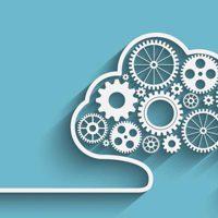 Облачная автоматизация CloudShop