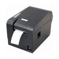 Принтер этикеток Xprinter XP-233B (XP-235B)