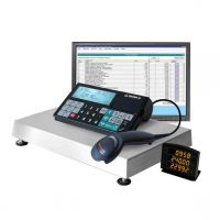 POS-система торговая точка POS-TT-15