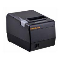 Принтер чековый Rongta RP80USE