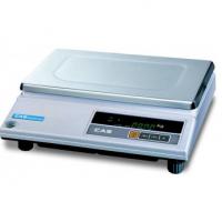 Электронные настольные весы CAS AD-2.5