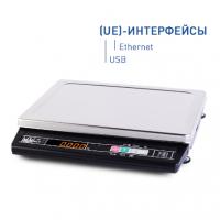 Электронные весы MK_A21(UE)